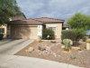 Photo of 327 S Carter Ranch Road, Coolidge, AZ 85128 (MLS # 5632063)