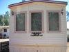 Photo of 295 W Thompson Road, Payson, AZ 85541 (MLS # 5632067)