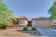 Photo of 14588 W Jenan Drive, Surprise, AZ 85379 (MLS # 5632133)