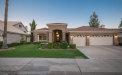 Photo of 5875 W Del Lago Circle, Glendale, AZ 85308 (MLS # 5632191)