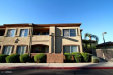 Photo of 2134 E Broadway Road, Unit 2001, Tempe, AZ 85282 (MLS # 5632197)