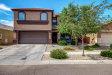 Photo of 8750 W Riverside Avenue, Tolleson, AZ 85353 (MLS # 5632218)