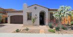 Photo of 1577 E Sweet Citrus Drive, San Tan Valley, AZ 85140 (MLS # 5632227)