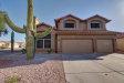 Photo of 12339 W Monte Vista Road, Avondale, AZ 85392 (MLS # 5632230)
