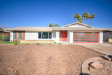 Photo of 3519 S Siesta Lane, Tempe, AZ 85282 (MLS # 5632258)