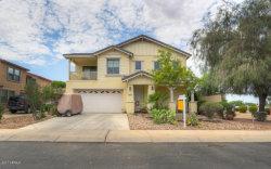 Photo of 1351 E Colorado Loop, Casa Grande, AZ 85122 (MLS # 5632283)