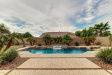 Photo of 4321 E Nolan Place, Chandler, AZ 85249 (MLS # 5632418)