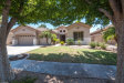 Photo of 8027 S Michele Lane, Tempe, AZ 85284 (MLS # 5632425)