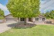 Photo of 8403 N Citrus Road, Waddell, AZ 85355 (MLS # 5632487)