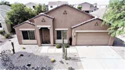 Photo of 1639 E Diego Drive, Casa Grande, AZ 85122 (MLS # 5632500)