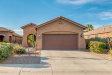 Photo of 2076 W Gold Dust Avenue, Queen Creek, AZ 85142 (MLS # 5632502)
