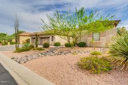 Photo of 13358 E Del Timbre Drive, Scottsdale, AZ 85259 (MLS # 5632605)