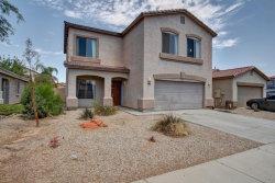 Photo of 1472 E Avenida Kino --, Casa Grande, AZ 85122 (MLS # 5632610)