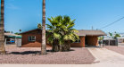 Photo of 1200 W Laird Street, Tempe, AZ 85281 (MLS # 5632641)