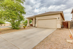 Photo of 44753 W Sandhill Road, Maricopa, AZ 85139 (MLS # 5632654)