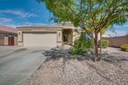 Photo of 2148 N Santiana Place, Casa Grande, AZ 85122 (MLS # 5632661)