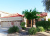 Photo of 12917 W Campbell Avenue, Litchfield Park, AZ 85340 (MLS # 5632663)