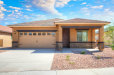 Photo of 145 S 224th Avenue, Buckeye, AZ 85326 (MLS # 5632764)