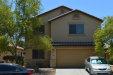 Photo of 40153 W Hayden Drive, Maricopa, AZ 85138 (MLS # 5632791)