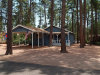 Photo of 309 E Chateau Circle, Payson, AZ 85541 (MLS # 5632832)
