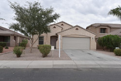 Photo of 19263 N Gabriel Path, Maricopa, AZ 85138 (MLS # 5632856)