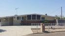 Photo of 705 Mount Pleasant Road, Wickenburg, AZ 85390 (MLS # 5632898)