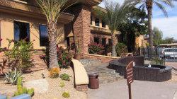 Photo of 6900 E Princess Drive, Unit 2253, Phoenix, AZ 85054 (MLS # 5632904)