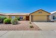 Photo of 3327 W Melinda Lane, Phoenix, AZ 85027 (MLS # 5632917)