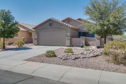 Photo of 1352 E Martha Drive, Casa Grande, AZ 85122 (MLS # 5632933)