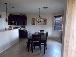 Photo of 278 S San Luis Rey Trail, Casa Grande, AZ 85194 (MLS # 5632937)