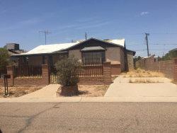Photo of 306 E Date Avenue, Casa Grande, AZ 85122 (MLS # 5632962)
