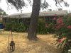 Photo of 1811 E Pleasant Lane, Phoenix, AZ 85042 (MLS # 5632975)