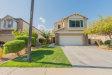 Photo of 13552 W Marshall Avenue, Litchfield Park, AZ 85340 (MLS # 5633004)