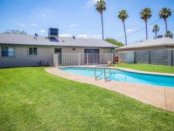 Photo of 8638 E Palm Lane Lane, Scottsdale, AZ 85257 (MLS # 5633013)