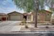 Photo of 1751 W Sienna Bouquet Place, Phoenix, AZ 85085 (MLS # 5633015)
