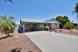 Photo of 970 W Gary Drive, Chandler, AZ 85225 (MLS # 5633031)