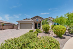 Photo of 4274 N 181st Drive, Goodyear, AZ 85395 (MLS # 5633042)