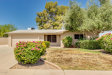 Photo of 5106 S Fairfield Drive, Tempe, AZ 85282 (MLS # 5633091)
