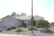 Photo of 6790 S Four Peaks Way, Chandler, AZ 85249 (MLS # 5633147)