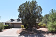 Photo of 711 W Forest Drive, Payson, AZ 85541 (MLS # 5633206)