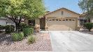 Photo of 10234 W Veliana Way, Tolleson, AZ 85353 (MLS # 5633231)