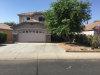 Photo of 2535 E Camellia Drive, Gilbert, AZ 85296 (MLS # 5633253)