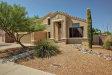 Photo of 4601 E Briles Road, Phoenix, AZ 85050 (MLS # 5633312)