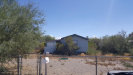 Photo of 18995 W Palm Avenue, Casa Grande, AZ 85122 (MLS # 5633345)