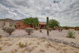 Photo of 8318 W Switchback Trail, Casa Grande, AZ 85194 (MLS # 5633378)