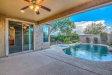 Photo of 28083 N 123rd Lane, Peoria, AZ 85383 (MLS # 5633398)