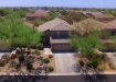 Photo of 4647 E Laredo Lane, Cave Creek, AZ 85331 (MLS # 5633437)