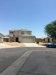 Photo of 13025 N 127th Lane, El Mirage, AZ 85335 (MLS # 5633488)