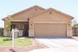 Photo of 6323 S 25th Drive, Phoenix, AZ 85041 (MLS # 5633538)
