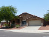 Photo of 3914 S 103rd Drive, Tolleson, AZ 85353 (MLS # 5633569)